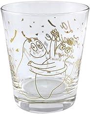 史努比 GLASS STAR PARTY サイズ:約φ8 H9 BPC-901