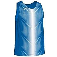 Joma Olimpia T 恤,男式,男式