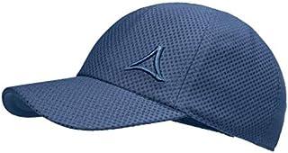 Schöffel Tunis2 帽子