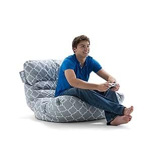 Big Joe Roma 椅子