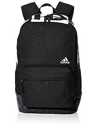 adidas 阿迪达斯 TRAINING 中性 ADI CLASSIC P4双肩背包