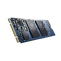 Intel optane SSD 118GB