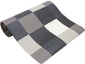 武田玉米/靠垫厨房垫 块 45×120cm -