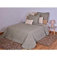 MI CASA 240X270 被子,枕套 (135),80% 棉,20% 聚酯纤维,*