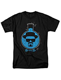 Popfunk Breaking Bad 电视剧 T 恤和*贴纸