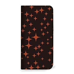 mitas iphone 手机壳35NB-0069-RD/LGS02 22_LG X screen (LGS02) 红色(无皮带)