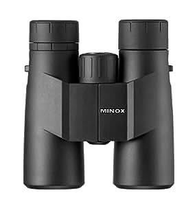 Minox BF 8X42 双筒望远镜