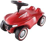 BIG Spielwarenfabrik 800056240 Big Bobby-Car Neo Kinder 红色