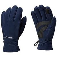 Columbia Thermarator 手套