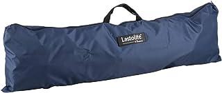Manfrotto LL Lastolite LA8444 Skylite Rapid Bag