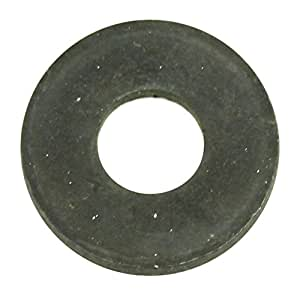 Husqvarna 零件编号 532851074 硬化垫圈