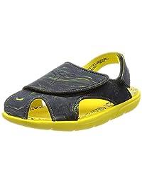 [彪马] 凉鞋 夏季凉鞋 2 大理石PS 儿童・青少年 17.0cm -21.0cm 369498