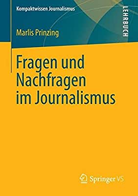 Fragen und Nachfragen im Journalismus.pdf