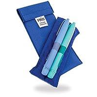 Frio 双冷却袋用于*,8 x 18 厘米 蓝色