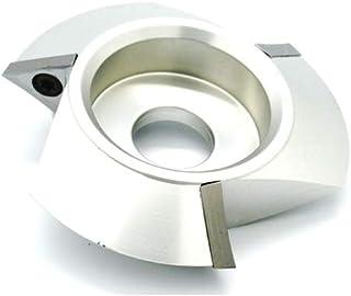 Manpa 圆形 7.62 厘米三角刀头,用于多切割器