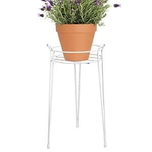CobraCo 基本植物支架 21英寸 S1021-W