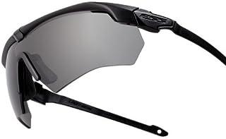 ESS 交叉蝴蝶结 ( Crossbow ) サプレッサー 2x + Plus 3镜片太阳镜