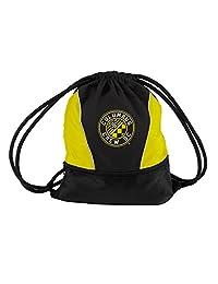 Logo Brands MLS 中性款Sprint Pack