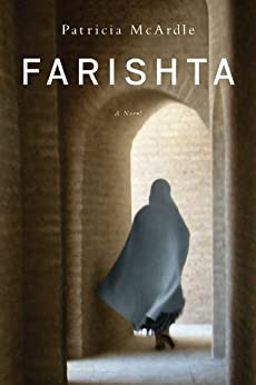 """""""Farishta (English Edition)"""",作者:[McArdle, Patricia]"""
