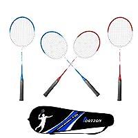 Portzon 100 只装 3-Star 40+ 橙色乒乓球,高级乒乓球,高级乒乓球