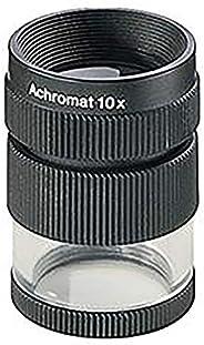 [Eschenbac] 精密对接带刻度放大镜 10倍 23毫米直径 1154-10