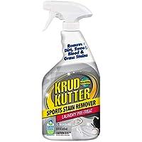 Krud Kutter 305373 厨房脱脂多功能清洁剂,32 盎司 305473