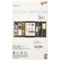 """和湘堂 Google Nexus7(2013) * 防指纹 消除气泡的液晶保护膜 光泽型 透明贴纸""""507-0037-01"""""""