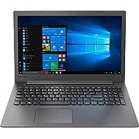 2019 *新款联想 IdeaPad 15.6 英寸高清高性能笔记本电脑 | AMD A6-9225 双核 2.60 GHz| 4GB RAM | 500GB HDD | 802.11ac | 蓝牙 | DVD+/-RW | HDMI | Win 10