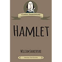 Hamlet (Shakespeare Originals) (English Edition)