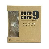 Re系列 CoroCoro9 透明