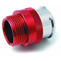 CTA Tools 7106 散热器压力测试仪适配器
