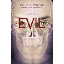 The Anatomy of Evil (English Edition)