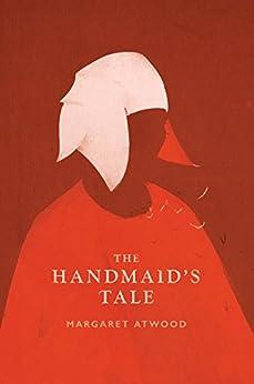 """The Handmaid's Tale (English Edition)"",作者:[Atwood, Margaret]"