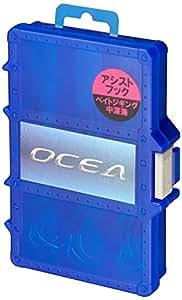 Shimano 禧玛诺(SHIMANO) Osia 辅助挂钩套装 婴儿用钓钩、中深海用 EU-K02S