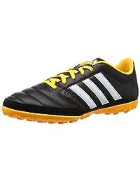 adidas 阿迪达斯 FOUNDATION 男 足球鞋 Gloro 16.2 TF S78819