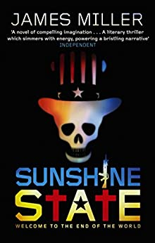 """Sunshine State (English Edition)"",作者:[Miller, James]"