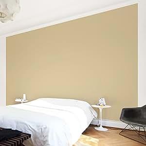 Apalis 无纺布壁纸 单面壁纸 宽,无纺布照片墙纸壁画,多色,94575-668991-1374996