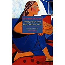 Life with Picasso (New York Review Books Classics) (English Edition)