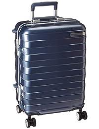 Samsonite 新秀丽 Framelock Hardside 旋转轮式行李箱