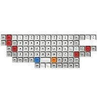 Drop MT3,tty Keycap 套装MDX-31992-4
