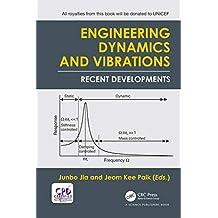 Engineering Dynamics and Vibrations (English Edition)
