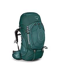 Osprey Xena 70 女士背包