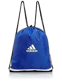 Adidas Tiro Sports Bag, Unisex, Sportbeutel Tiro