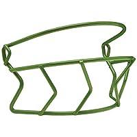 Schutt XR 棒球击球护罩,霓虹绿