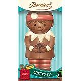 Thorntons 顽皮小精灵造型巧克力,200克