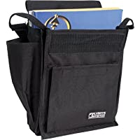 Flyboys - Mission Pubs Bag Black FB1020 BLK