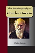 The Autobiography of Charles Darwin [with Biographical Introduction] (English Edition)