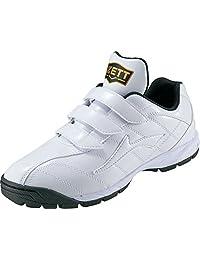 ZETT 棒球用 訓練鞋 拉菲特 BSR8017G