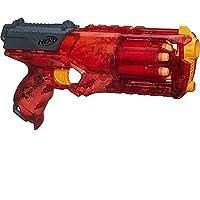 Hasbro 孩之宝 Nerf 热火 发射器