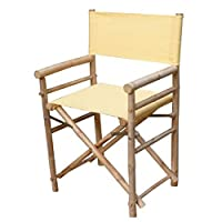 ZEW 长椅,裸色